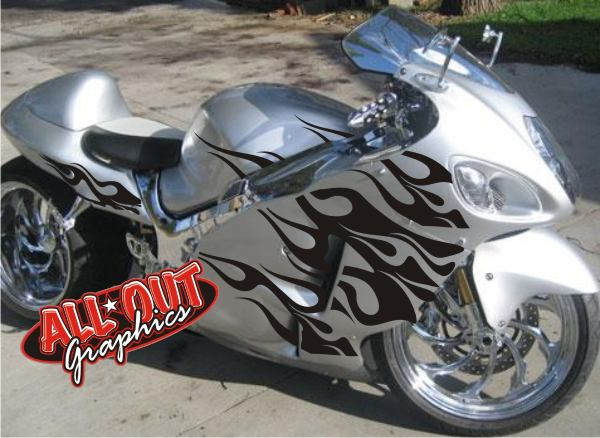 Custom Motorcycle Graphic Kits 600 x 438 · 51 kB · jpeg