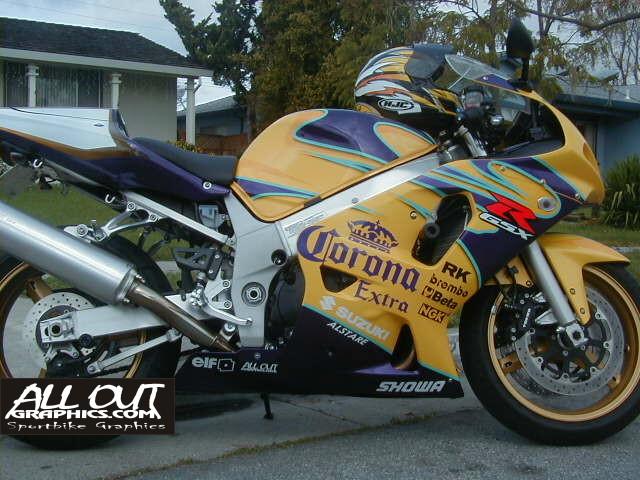 custom-corona2.jpg